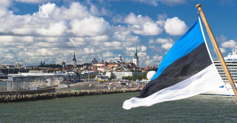 У Эстонии случился фальстарт: в угоду США она поторопилась обвинить Россию.