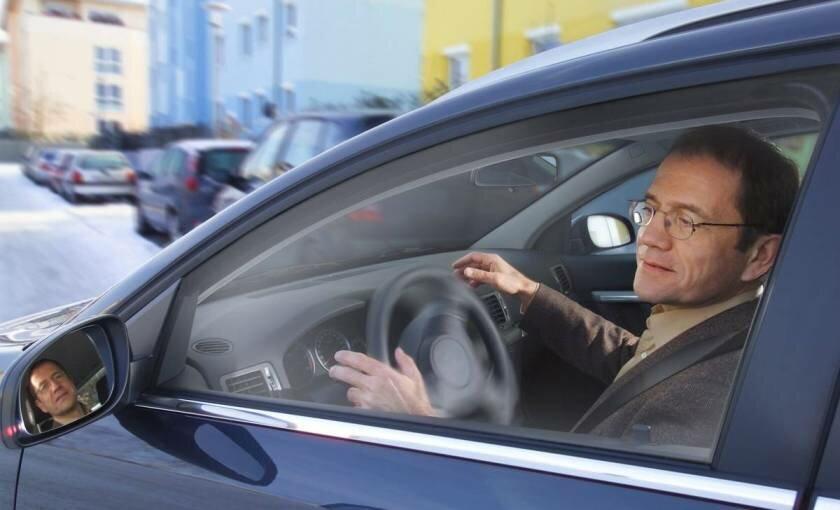 Зачем водители ставят фаркоп, хотя не ездят с прицепом? авто и мото,автосоветы,фаркоп