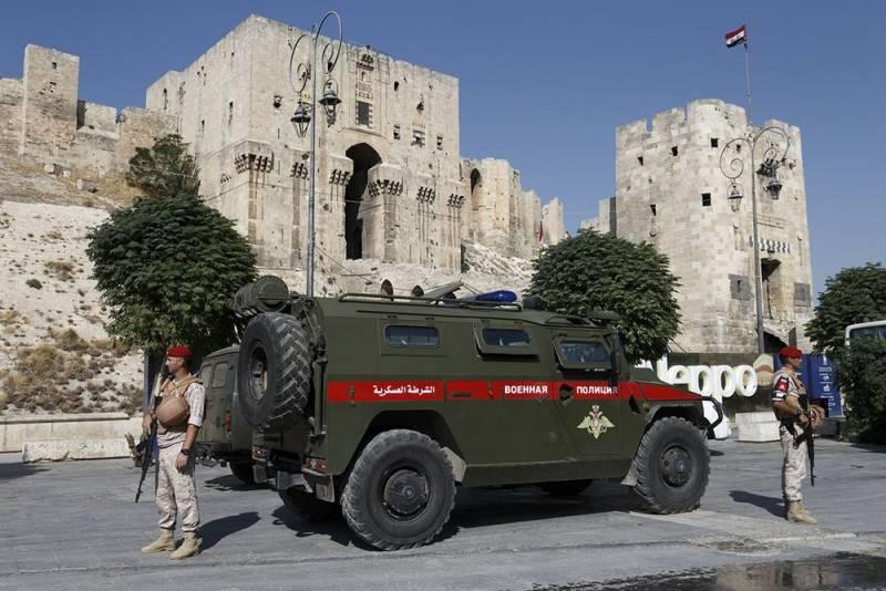 С приходом Байдена Россию ждут проблемы как в Сирии, так и в Ливии Новости