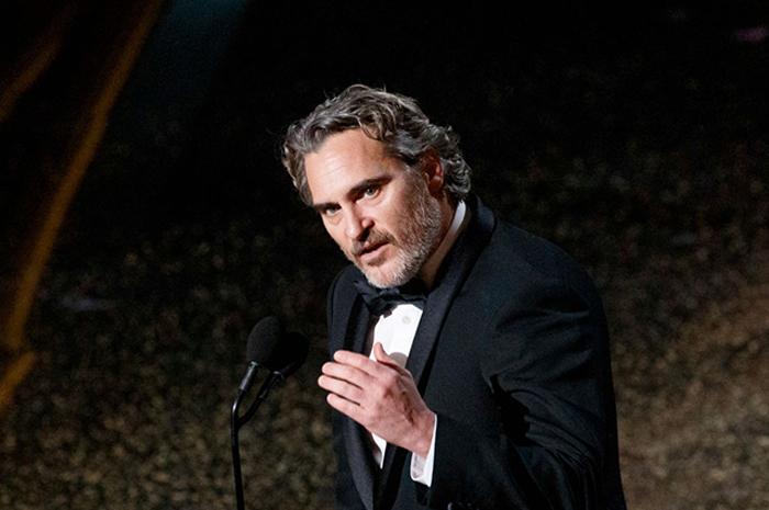 Самые громкие скандалы в истории «Оскара»: Перформанс в стиле ню, феминизм, политика и не только заморские звезды,Оскар,развлечение,шоубиz,шоубиз