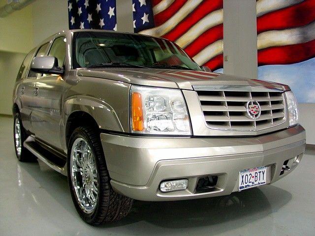Американские автомобили скоро будут делать… из российского алюминия авто,авто и мото,автоновости,Россия