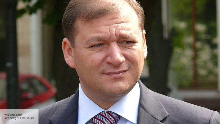 «Я их все равно перехитрил, говорил Янукович»: Добкин впервые раскрыл эксклюзивные подробности 2014 года - почему президент не разогнал майдан