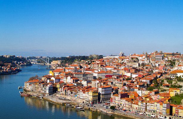 2020, уходи скорее! В Португалии отменили Новый год
