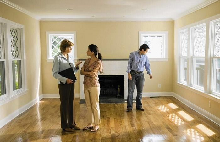 Признаки, по которым стоит проверить квартиру перед тем, как ее покупать