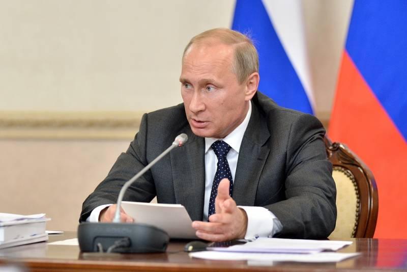 Россия позвала Китай участвовать в судьбе ДРСМД