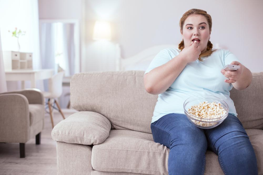 Новые Передачи Про Похудение Ожирение Лишний Вес. Передачи канала TLC об ожирении