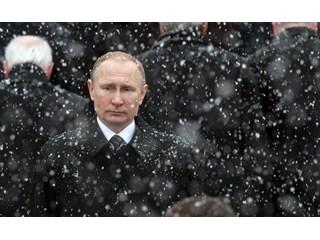 The Nation: Почему Россия становится ключевой дипломатической державой мира