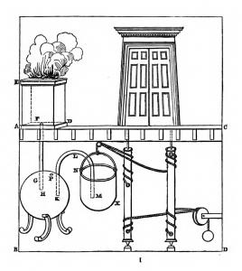 Лифт, коньки, компьютер: изобретения опередившие время 2