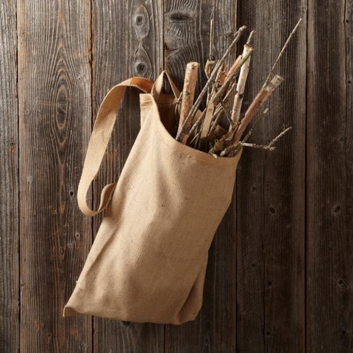 Как повторно использовать дамскую сумочку, если она уже немодная, а выбросить жалко