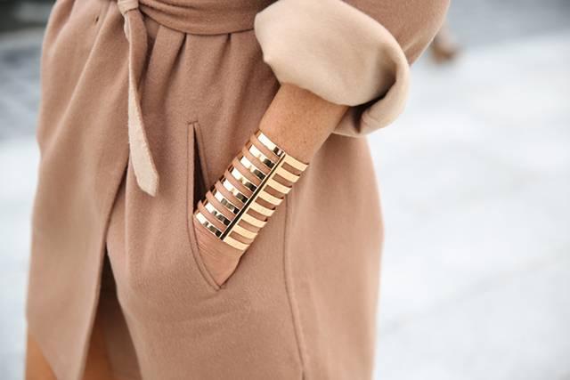 6 главных вещей женского гардероба, на которых нельзя экономить