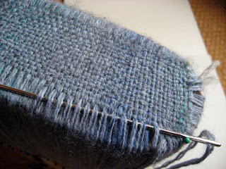 pebble-bag-weaving-oval-base (320x240, 84Kb)