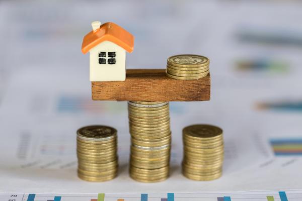 Дача в аренду: какие подводные камни поджидают собственников и арендаторов аренда,дача,экономия