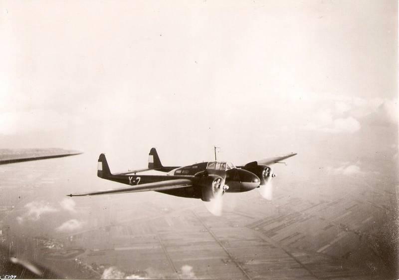 Боевые самолеты. «Летучий голландец»: крейсер, который сбили на взлете ввс
