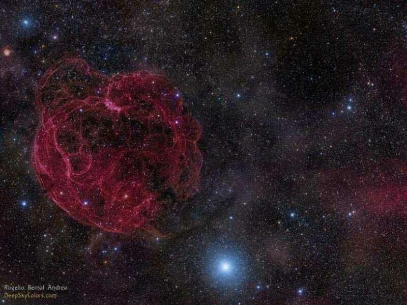 7. Мы каждую секунду получаем сотни непонятных сигналов из космоса в мире, интересно, наука, познавательно, феномен, фото