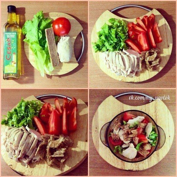 Какой Ужин Идеальный Для Похудения. Худеем вкусно и бюджетно: 20 обалденных диетических пп ужинов для похудения