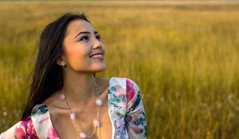 фото самые красивые якутки