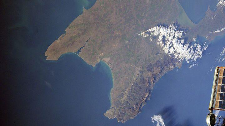 «Вопрос закрыт окончательно»: В МИД России установили табу на Крым для нормандской четверки