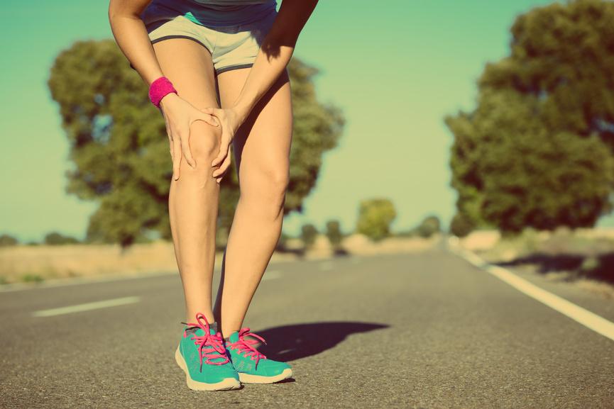 10 мифов о тренировках, в которые все верят диета и фитнес