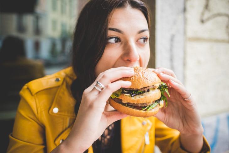 Как похудеть раз и навсегда — 7 советов от профессионального диетолога