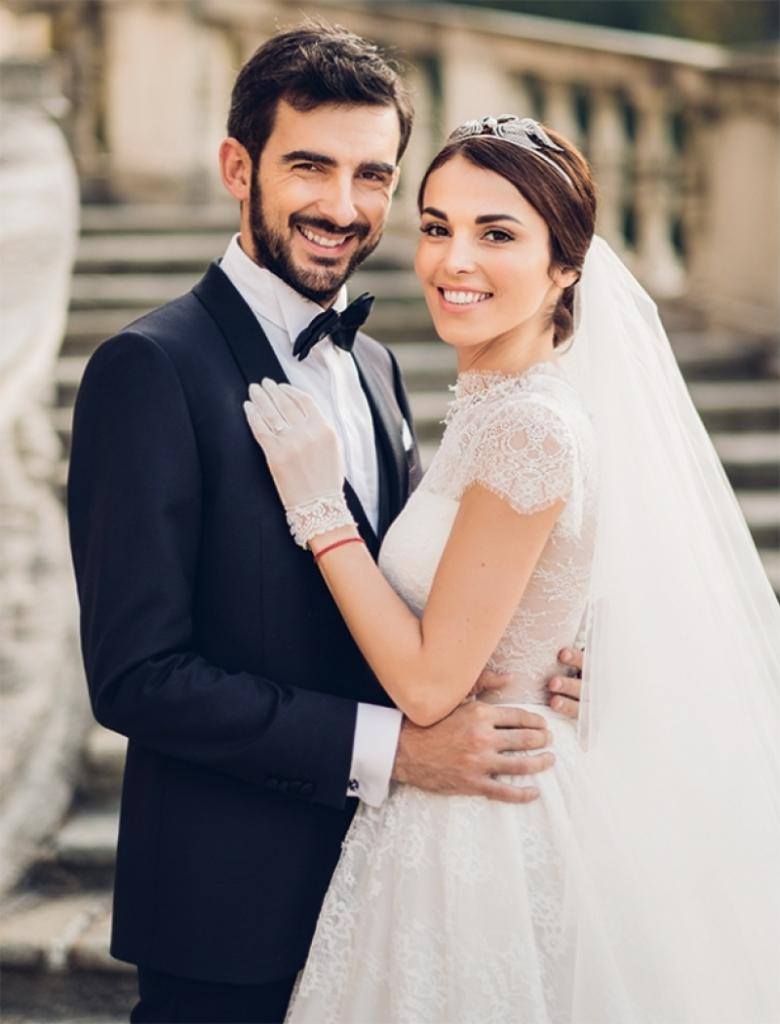 Поздравления лучшей подруге с годовщиной свадьбы мир