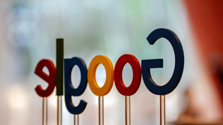 Вся правда о Соколовском: Гугл против знаменитого маршала геополитика