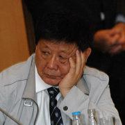 Известный китайский историк прочел статью Владимира Путина о войне Политика