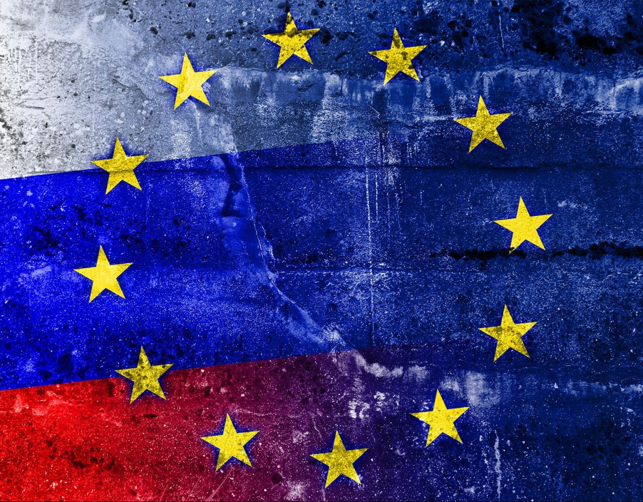 В Австрии рассказали о новых «мягких санкциях» Евросоюза против России