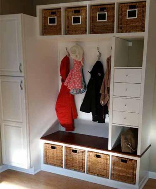 МАСТЕРИЛКА. Учимся делать мебель