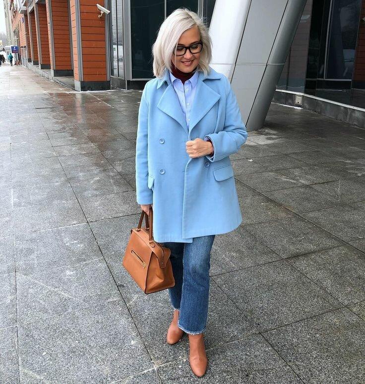 Современный гардероб стильной женщины 45+. Каким он должен быть брюки, сумка, образ, белая, отлично, дополняют, штрих, сочетаются, тонах, кроссовки, футболка, образу, силуэта, стоит, белые, толстой, коричневая, туфли, обувь, спортивная