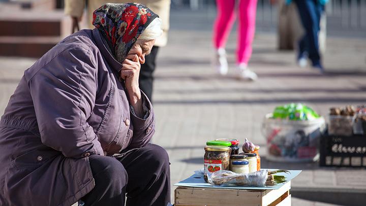 ПАРАДОКСЫ РОССИИ: ЭКОНОМИКА ПАДАЕТ, А РЕЗЕРВЫ ЦЕНТРОБАНКА РАСТУТ россия