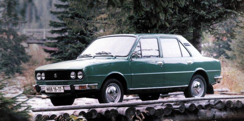 Вспоминаем заднемоторные седаны заднемоторная компоновка, седан
