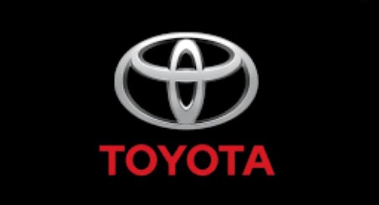 Toyota анонсировала дебют нового кросса для США Автомобили