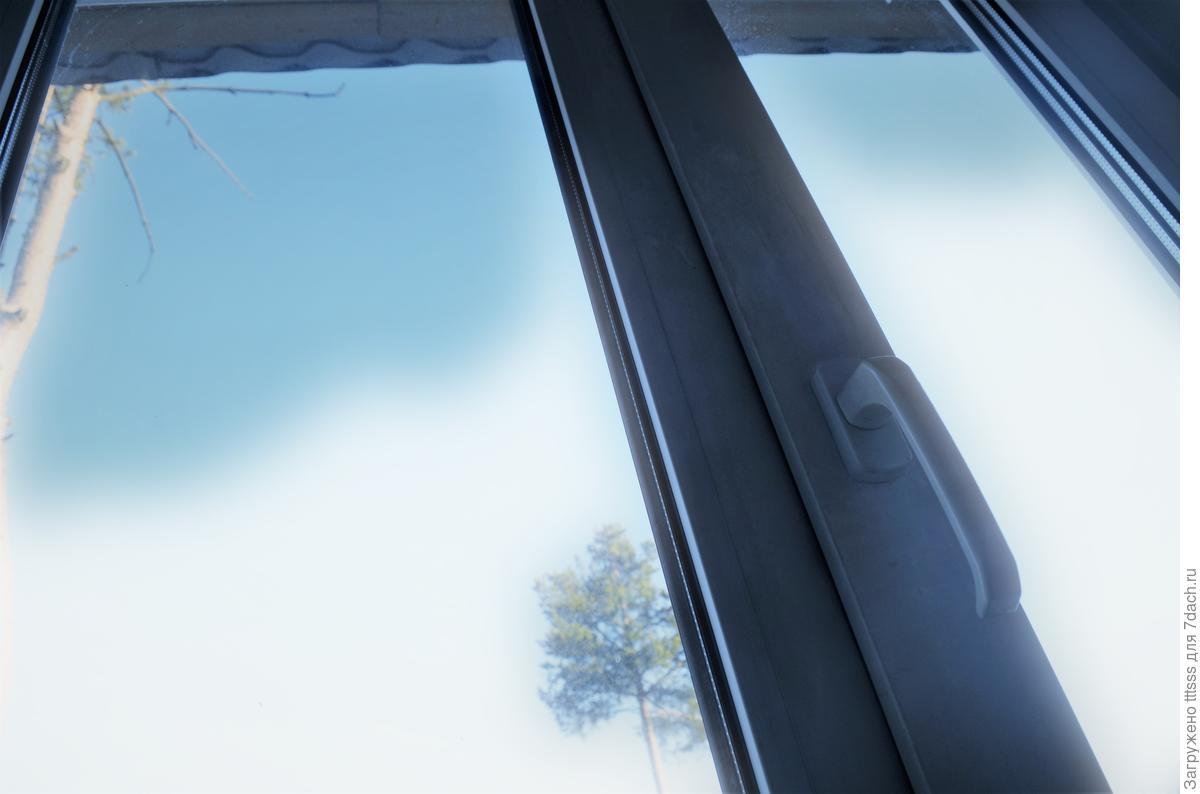 Шпаргалки для уборки: моем окна без разводов домашнее хозяйство,полезные советы,уборка
