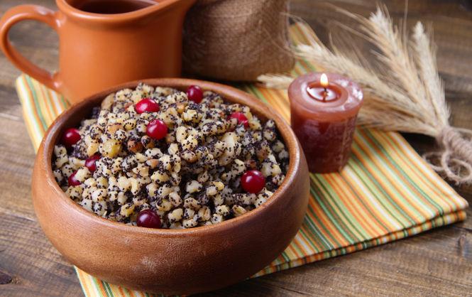 Что приготовить на Рождество: 12 рецептов вкусных постных блюд