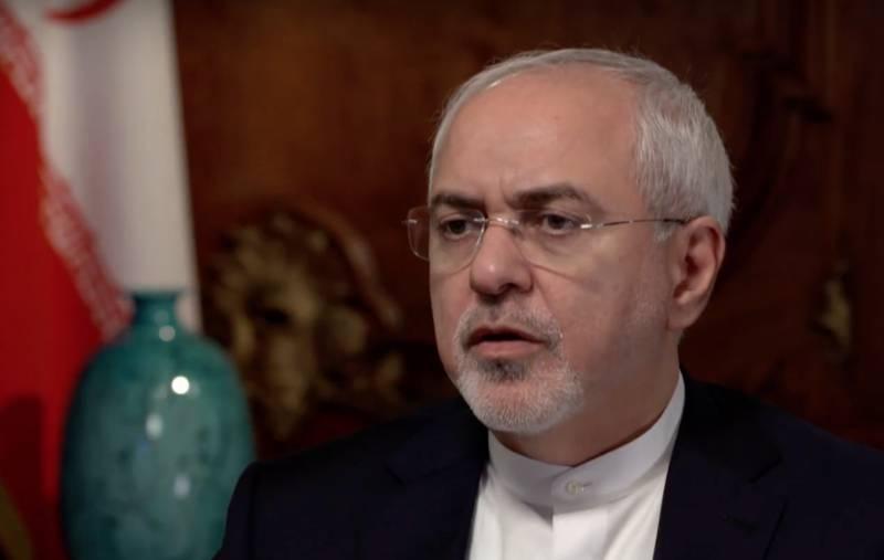 Иран хочет выйти из Договора о нераспространении ядерного оружия