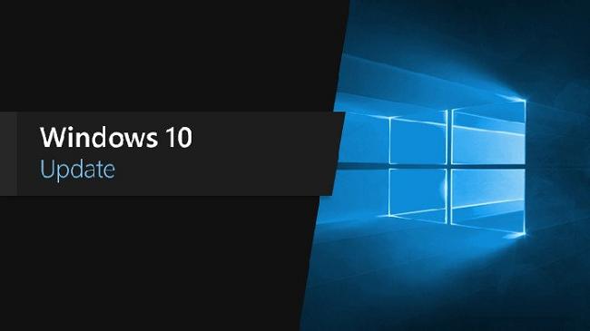 Ваш Windows 10 еще работает? Будьте готовы к неприятностям! компьютеры,советы