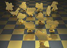 Страны ОПЕК: не пора ли действовать?