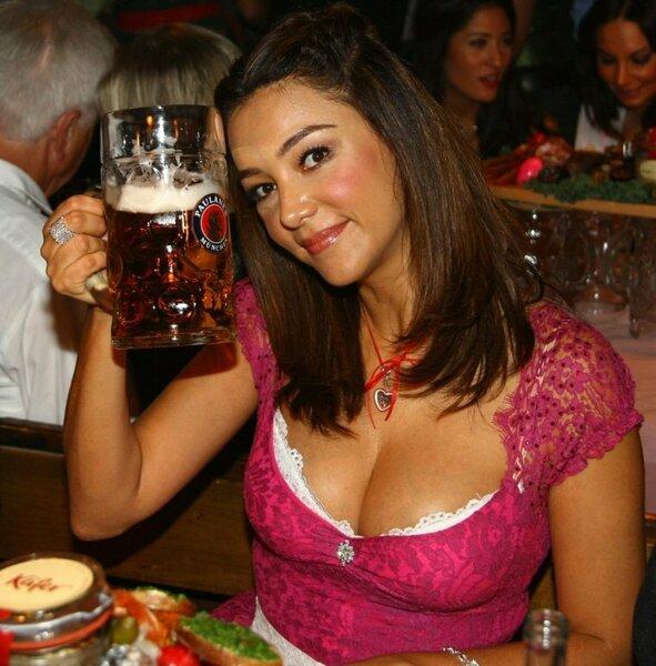 Это русские то пьяницы???