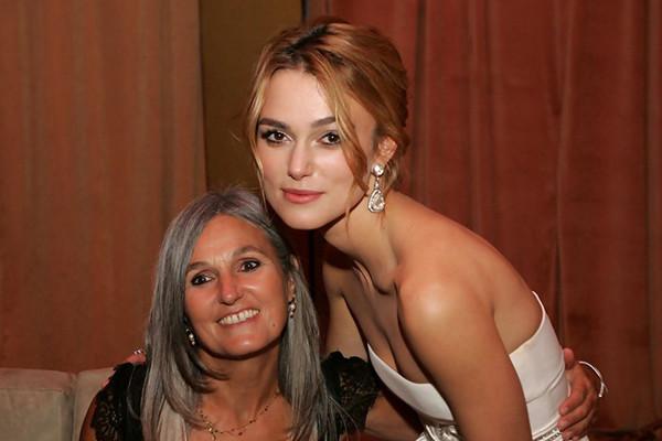 Кира Найтли актрисы, девушки, кино, кинозвезды, мамы