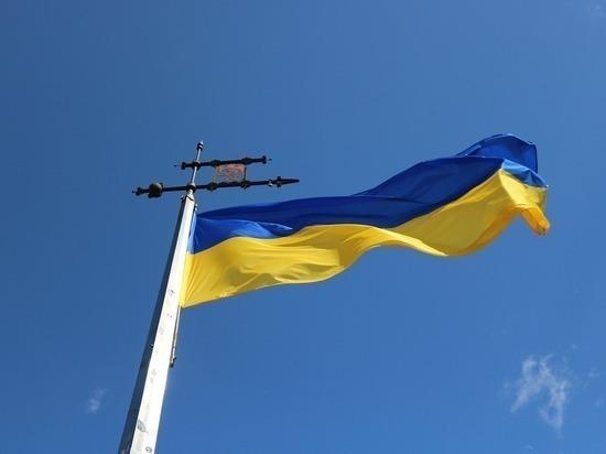 На Украине пригрозили ракетным ударом по НПЗ в Ростовской области политика,Россия,сми,Украина