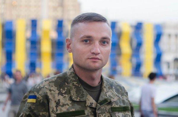 Концы в воду: На Украине застрелился летчик, который обвинялся в том, что его Су-25 сбил малазийский Боинг