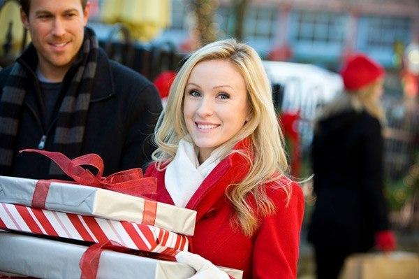 Лучшее время для выбора подарков