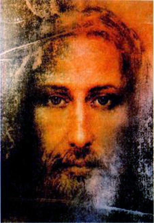 ПОНИМАНИЕ ЕДИНСТВА БОГА ПРИДЕТ К ЛЮДЯМ