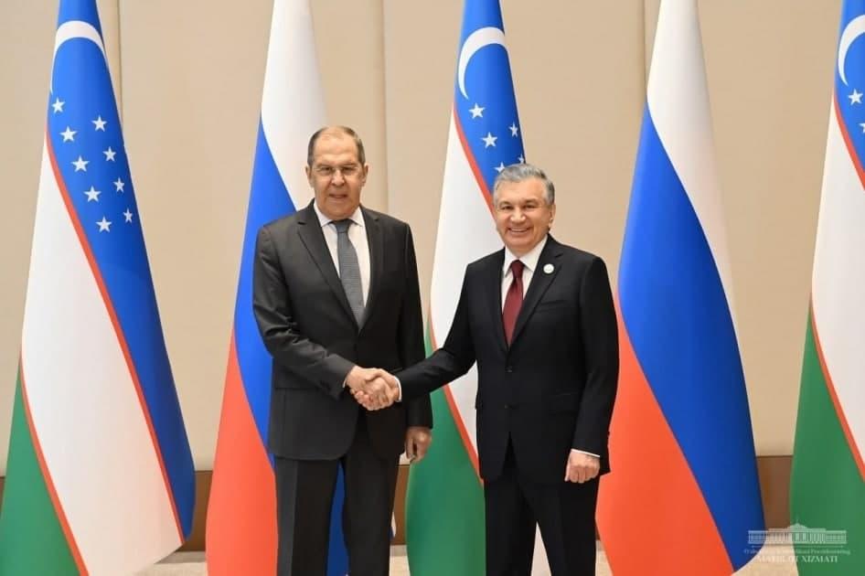 Россия и Китай преграждают путь американской и турецкой экспансии в Центральную Азию геополитика