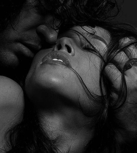 Фото сексуального и жесткого секса