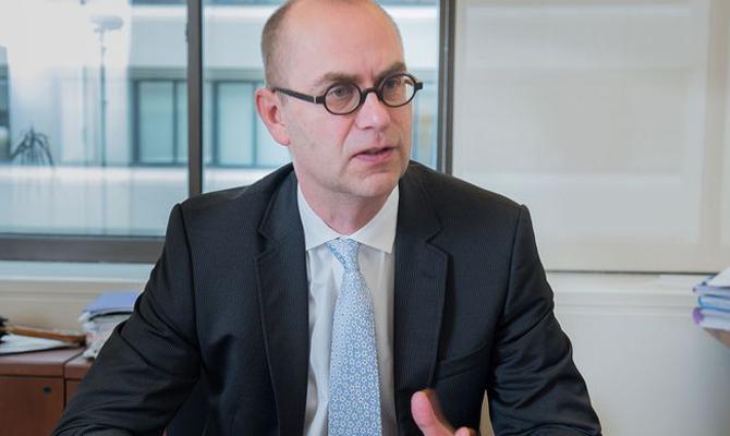 МВФ подгоняет Украину: нужно быстрее начинать распродажу активов энергетики