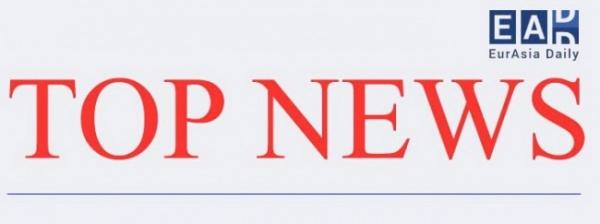 Топовые публикации за23февраля: краткий обзор