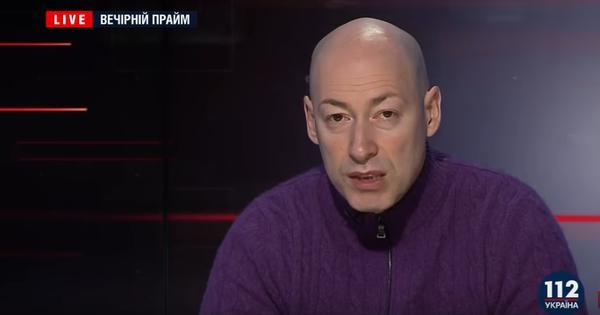 «За пять лет санкций Москва …