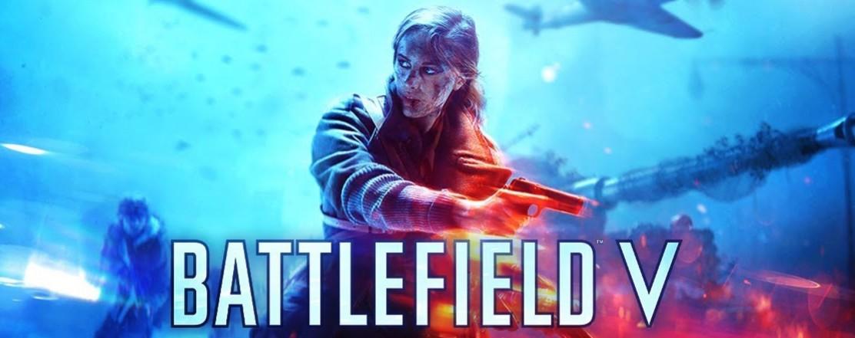 Аккаунты Battlefield V навечно блокируют за запуск игры из виртуальной машины или Wine