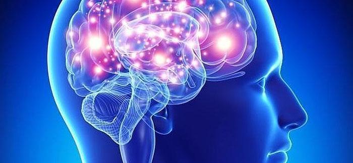 Болезнь Альцгеймера можно пр…
